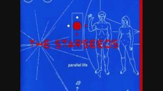 Starseeds - Behind the Sun