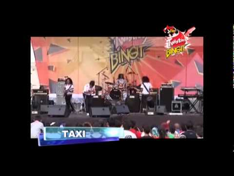 TAXI--angkubah- Juara Twisties Bingit 2010.flv
