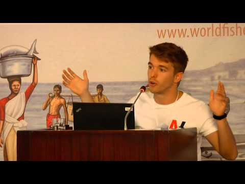 Mads Barbesgaard - A Report on Ocean Grabbing