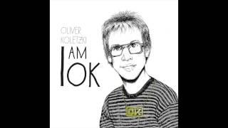 Oliver Koletzki - After All (feat. Nörd)
