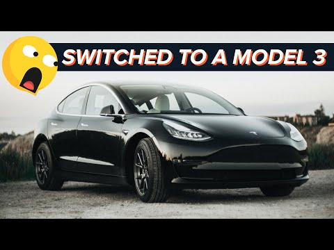 why-i-bought-a-tesla-model-3!