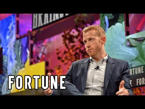 Full Throttle on Self-Driving Cars I Fortune
