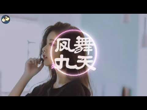 Batte Fort 凤舞九天] By Dj小4 蹦迪必听 抖音最火混音舞曲完整版
