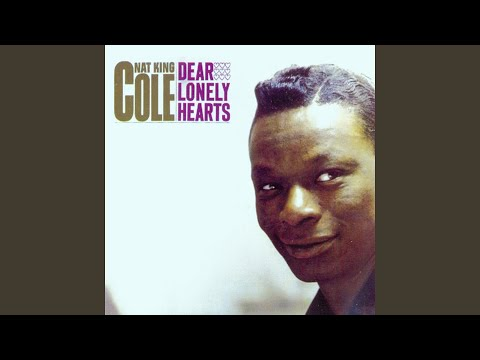 Dear Lonely Hearts