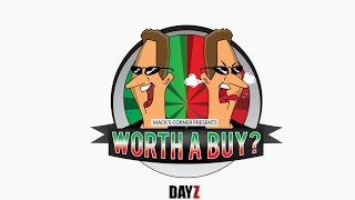 DayZ WAB Announcement