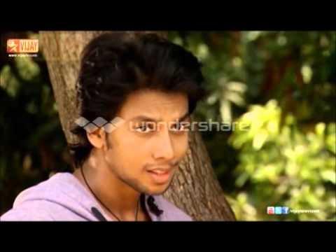 Saravanan Meenakshi-Idhayam Unnai Theduthe