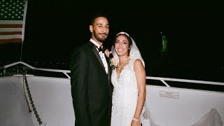 Stereotypes About Muslim Marriages Made Me Fear What Would Happen When I Entered My Own