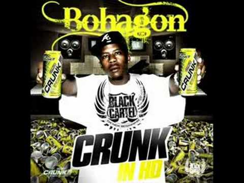 Bohagon - Go Live