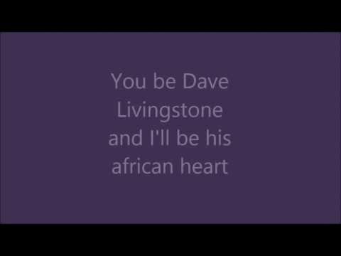Dave Livingstone lyrics - Jon Bryant - Rookie Blue
