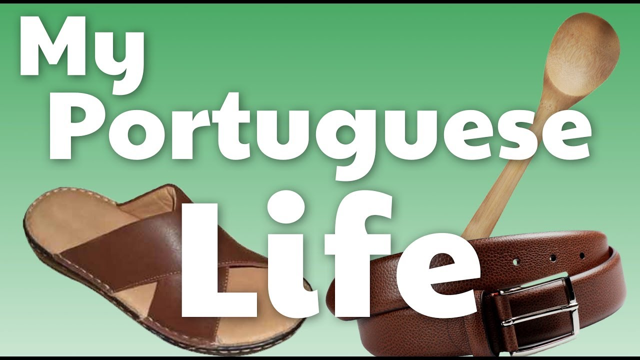 b157a790 MY PORTUGUESE LIFE - MORE BEST OF PORTUGUESE KIDS - YouTube