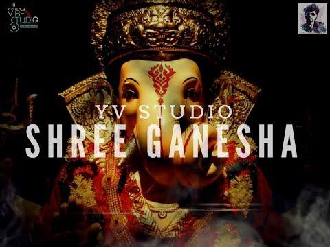 ganesh-ji-ki-aarti-with-indian-classical-metal-fusion-|-ganesh-chaturthi-2018-|-agneepath