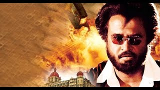 Download Hindi Video Songs - Tamil Nadu Premier League | Music by Santosh Mulekar