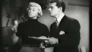 Doris Day &Gordon MacRea: Your Gonna Lose Your Gal