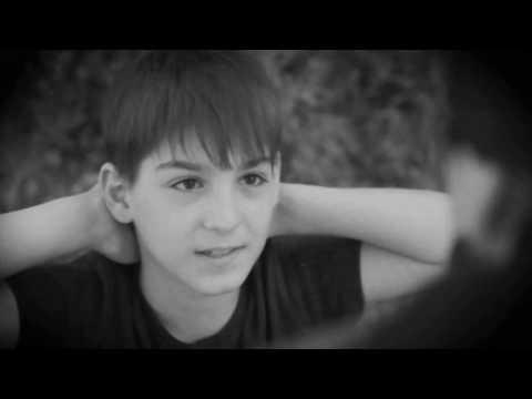 "Саундтрек фильма ""Я ЖДУ ВАС В САМТАВРО"""