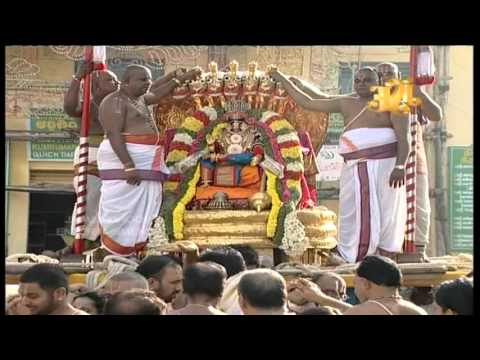 కష్టాల్లో ఉన్నారా? ఈ  పాటలు వినండి  చాలు 7 Powerful Goddess     Jayasindoor Ammorlu Bhakthi   