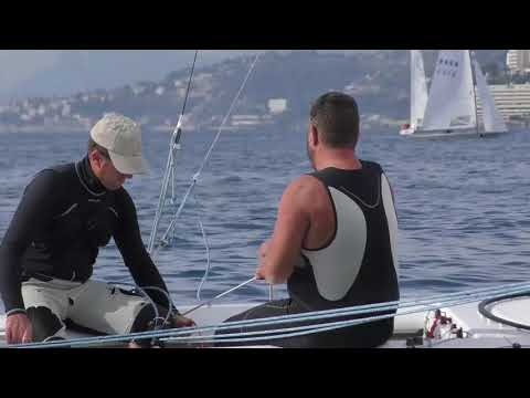 highlights DAY 1 STAR EUROPEAN CHAMPIONSHIP