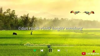 """Safira Inema - Sayang Kowe """"Lirik Lagu Hitz"""""""