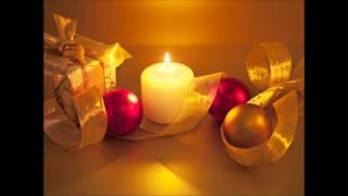 Il Est Né Le Divin Enfant - Les Petits Chanteurs A La Croix De Bois (Remasterisé) - Chants de Noël