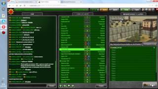 обучение в тестовом сервере танки онлайн