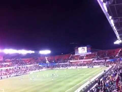 Mexico vs Guyana #houston