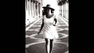 Sofia Taliani - Ciao paura