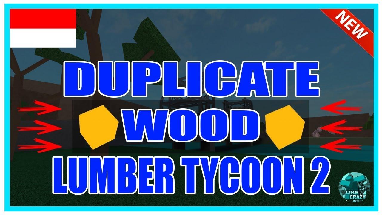 Lumber Tycoon Hack 2019 – Desenhos Para Colorir