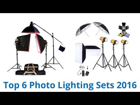 6-best-photo-lighting-sets-2016