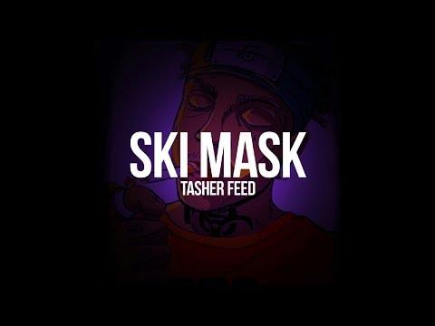 TaSHeR FeeD - Ski Mask (Премьера трека, 2020)