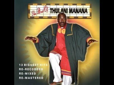 13. Thalani Manana - Ameni Ameni - Zion songs | GOPSEL MUSIC or SONGS