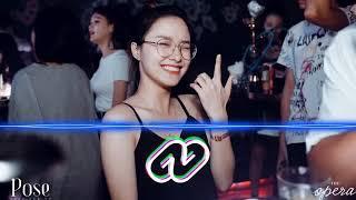 DJ NONSTOP 2019 - Căng Đét Trên Từng Xen Ti Mét - NONSTOP VN