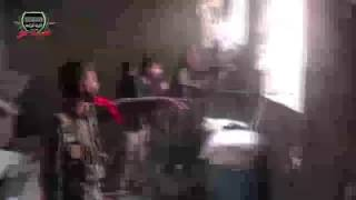 18+ Syria in Blood COMPILATION | Syrian Civil War 2014