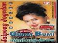 FULL ALBUM FULL ALBUM JAIPONG JOGEDAN MEDLEY