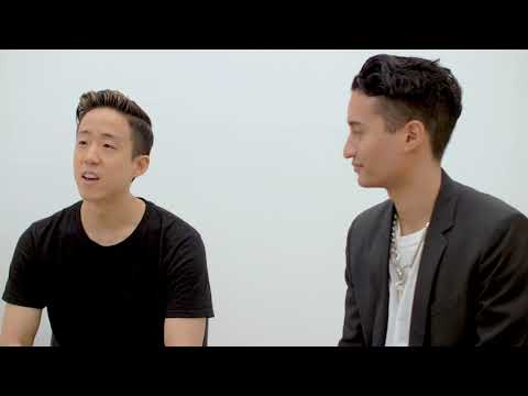 Hawthorne - Phillip Wong and Brian Jeong - YouTube