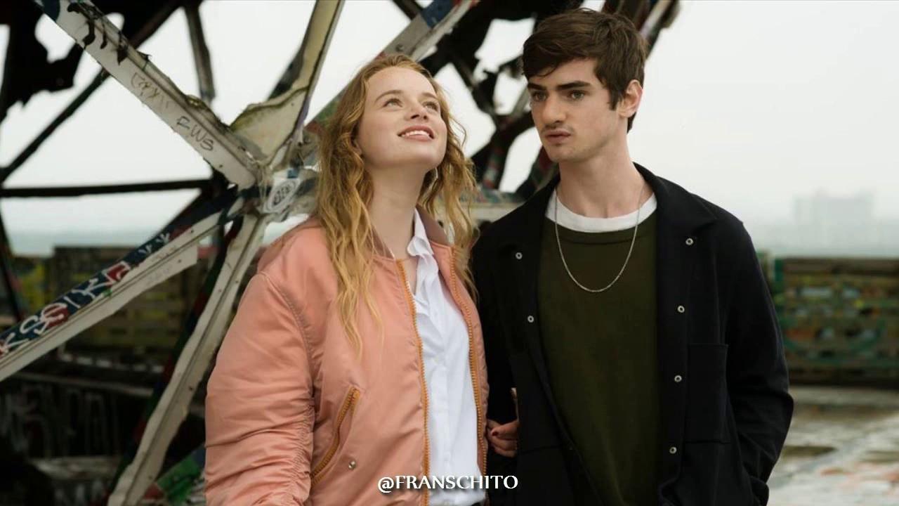 Lea Und Cyril