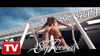 Teledysk: ZBUKU ft. Sztoss - Pijemy szampana