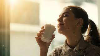 موسيقى الصباح الجميل (ستشعر بطاقة السعادة والاسترخاء)  Beautiful music morning  Relaxing