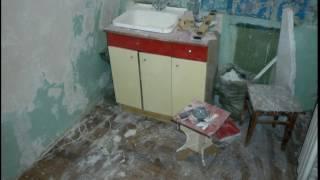 видео Капитальный ремонт холодильника