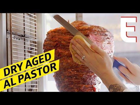 Knife Making: Nakiri Japanese Knife DIY from YouTube · Duration:  20 minutes 10 seconds