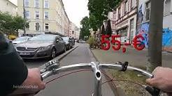 Neuer Bußgeldkatalog im Straßenverkehr | hessenschau