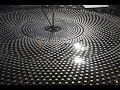 World's Biggest Solar Thermal Power Plant Just Got Approved in Australia
