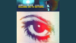 Holding On To Nothing (Paul Van Dyk Mix)