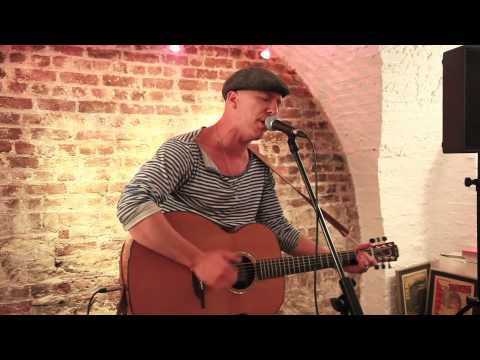 Foy Vance  Hold me in your arms