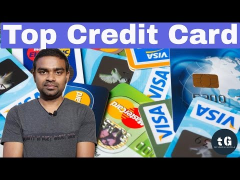 Best Creidt Cards | 0 Interest Credit Cards | Best Travel Credit Card |
