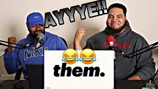 Roddy Ricch - The Box but every word is a Google Image (TRY NOT TO LAUGH)