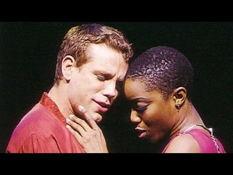 Theater Gone Wrong: Adam Pascal Recalls a Historic Aida' Disaster