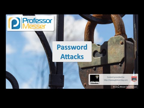 password-attacks---comptia-security-sy0-401:-3.2