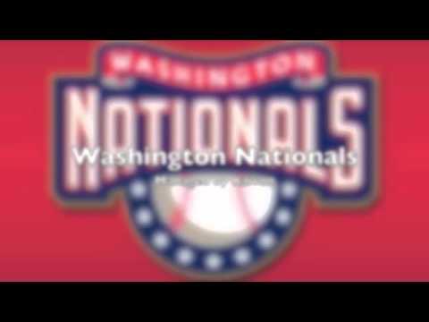 MLB Messageboards 2011 Intro