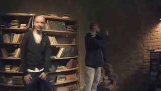 Лион — Танцы с волками ft. Гуф