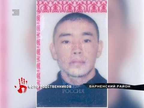 Пропавшего 7 лет назад видели живым в микрорайоне Чурилово
