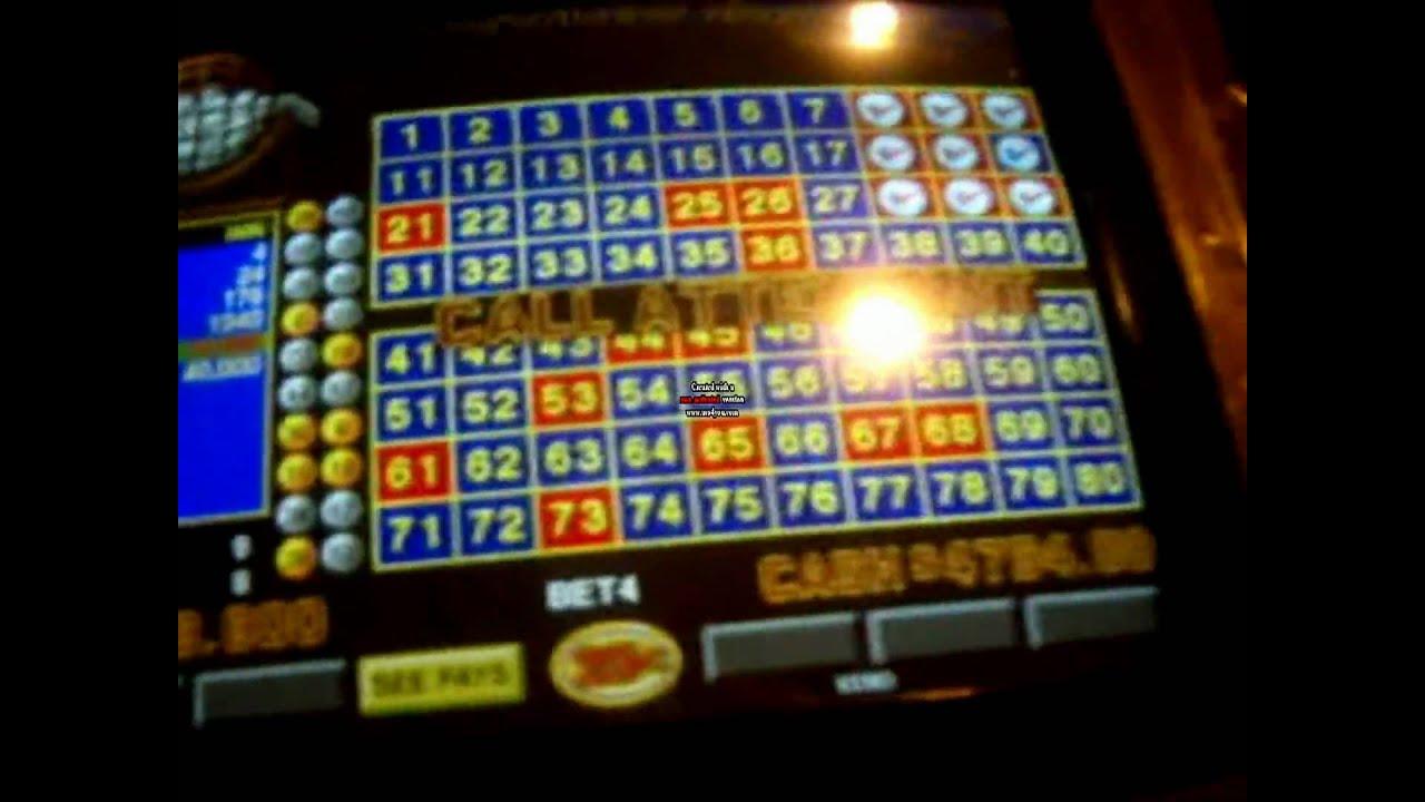 Online casino free spins no deposit 2018
